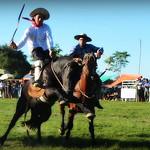 Fernando Avalos y La Bruja thumbnail