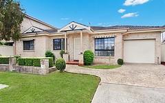 2A Rhonda Street, Pendle Hill NSW