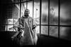 Rain Man (Mustafa Selcuk) Tags: 16mm 2017 paris august fujifilm travel xpro2 rainman blackandwhite bnw bw noiretblanc noir neb nb streetphotography streetphotographer streetshooter street parisien umbrella streetvendor rainy rainyday