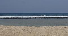 DSC00369_v1 (Les photos du chaudron) Tags: favoris sal capvert santamaria