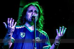 steve rothery_prisecco-5120 (Pri Secco) Tags: 2017 steverothery cariocaclub marillian priseccofotografia prisecco