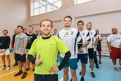 DSC_4427 (UNDP in Ukraine) Tags: inclusive inclusion volleyball sport peoplewithdisabilities ukraine donbas kramatorsk easternukraine undpukraine unvolunteers volunteer undp tournament game