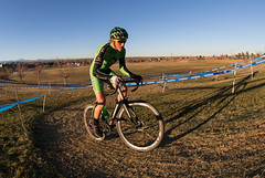aOC1A0588 (reid.neureiter) Tags: cycling cyclocross bicyclerace bikeracing colorado