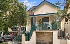 36 Arcadia Street, Coogee NSW