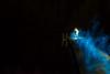 Night Adventure (Graveyardworker) Tags: camping lightpainting portrenfrew shadowplay vancouverisland adventure art bc boy canada child colours cool dark dock fog fun graveyardwork kid lake light lightart lights lightscape lizardlake longexposure lpwalliance night nightlights nightphotography nightscape outdoors pacificnorthwest paintingwithlight shadowpeople silhouette singleexposure smoke trippy water woods graveyardworker