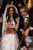 Zombie Walk 2017-027.jpg (Eli K Hayasaka) Tags: brasil sãopaulo zombiewalk zombiewalk2017 centro urbano elikhayasaka centrosp hayasaka cidade brazil sampa zombie