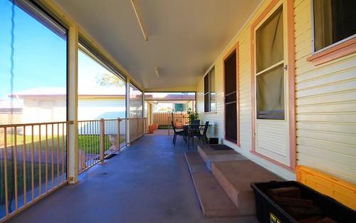 7 Goobar St, Narrabri NSW 2390