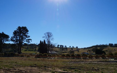 Lot 302 Retford Park Estate, Bowral NSW