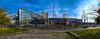 Der Berliner Hauptbahnhof (Jonny__B_Kirchhain) Tags: berlin mitte berlinmitte moabit berlinmoabit berlinhauptbahnhof berlinerhauptbahnhof hauptbahnhof centralrailwaystation centralstation mainstation garecentrale estacióncentral stazionecentrale 总站 火车总站 bahnhof railroadstation railwaystation gare station estación estacióndeferrocarril estacióndetren stazioneditreni 火车站 车站 железнодорожныйвокзал deutschebahn deutschebahnag db dbag hallenkonstruktion bahnhofshalle stationconcourse concourse halldegare navedelaestación vestíbulodelaestación atriodellastazione кры́тыйперро́н átriodaestação halldaestação haladworcowa deutschland germany allemagne alemania germania 德國 德意志 федеративная республика германия alemanha repúblicafederaldaalemanha niemcy republikafederalnaniemiec
