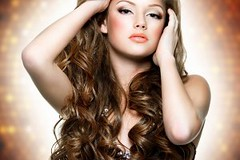 نصائح لمظهر جميل يلائِم حضورك الإجتماعي (Arab.Lady) Tags: نصائح لمظهر جميل يلائِم حضورك الإجتماعي