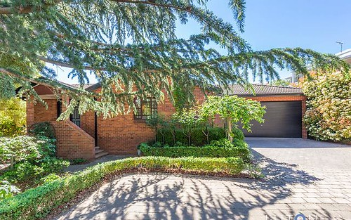 3 Johnston St, Narrabundah ACT 2604