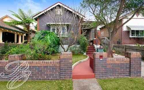 51 Austin Av, Croydon NSW 2132