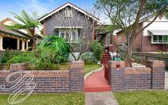51 Austin Avenue, Croydon NSW