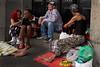 Cidade Linda (JAIRO BD) Tags: sãopaulo sampa sp centro centrão luz estaçãodaluz droga