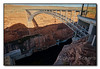 Glen Canyon Bridge (seagr112) Tags: unitedstates arizona page pageaz glencanyon glencanyonbridge bridge