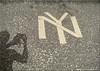Havanna/Kuba - Centro Habana (Jorbasa) Tags: jorbasa hessen wetterau germany deutschland geotag havanna habana kuba cuba antillen karibik stadt city altstadt centrohabana lahabanavieja gebäude architekur ruine oldtown building hotel chinatown hotelnewyorkhavanna