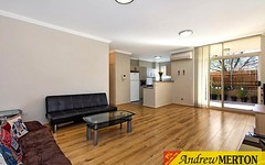 1/2-4 Fifth Ave, Blacktown NSW