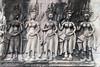 #Cambodia as seen by #ArturoNahum (Arturo Nahum) Tags: angkorwat siemreap cambodia art arturonahum