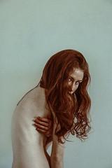 barbara. by Tatiana Minelli Ph. - model: Barbara Rocco.