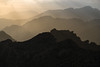Serra de Tramuntana (Rafael Zenon Wagner) Tags: berg fels formen ebenen schatten licht mallorca spanien abend nachmittag sonnenuntergang mountain rock shapes layers shade light majorca spain evening afternoon sunset sonnenlicht sunlight 200mm