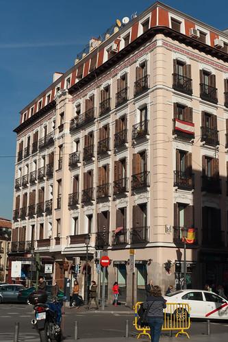 Spain_Madrid_2017_DSC09252.jpg