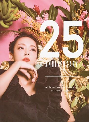 安室奈美恵 画像27