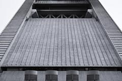 sdqH_171120_B (clavius_tma-1) Tags: sd quattro h sdqh sigma 1224mm f4 dg 1224mmf4dghsm art 中野 naknao 東京 tokyo 中野サンプラザ building slope