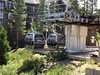gondola station (h willome) Tags: 2017 california tahoe northstar