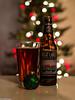 Rockin' Around The Christmas Tree (jtrainphoto) Tags: greatlakesbrewing seasonal cle beer ale