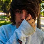 Diego thumbnail