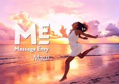 Call now to schedule your next appointment 📲📝 at our newest location in Maui. E Komo Mai. 808-524-3689 💕🌺🌴... https://www.facebook.com/MassageEnvyMaui/?fref=ts (massageenvyspahawaii) Tags: massageenvyhi maui hawaii luckywehavehawaii blessed massage facials stretomethod men women weloveourmembers