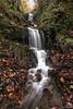 Otoño!! (Urugallu) Tags: cascadas agua sedado hojas otoño luz color campocaso caso asturias asturies joserodriguez urugallu canon 70d lluvia sol
