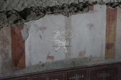 La Villa di Livia _27