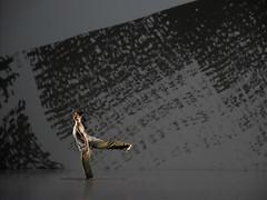 _9040842 (黎島羊男) Tags: 雲門 關於島嶼 林懷民 formosa cloudgatedancetheatre cloudgate dance theatre linhwaimin olympus em1markii zuiko 1454mm