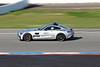 DTM Safety Car Mercedes AMG GT Coupé Hockenheimring (jk_cycling) Tags: mercedes amggt coupé dtm hockenheimring saftercar panning carracing carphotography canoneos touringcar auto