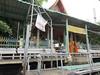Chao Phraya River Canal (Bangkok, Thailand) (courthouselover) Tags: thailand เมืองไทย mueangthai ประเทศไทย prathetthai siam สยาม kingdomofthailand ราชอาณาจักรไทย ratchaanachakthai bangkok บางกอก krungthepmahanakhon กรุงเทพมหานคร krungthep กรุงเทพฯ asia southeastasia chaophrayariver แม่น้ำเจ้าพระยา
