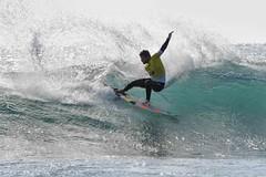 FISW Surf Games (surfingfisw) Tags: fisw surf games 2017 location campionatoitalianoassoluto nationalchampionship westcoast surfshortboard surflongboard supwave bodyboard alessandrotocco silviacabella seasports oristano sanveromilis marinadisanveromilis sardegna sardiniaitaly italia sanveromilisor sardegnaoristanowestcoast ita