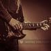 Lucas Oswald - Gibson SG