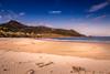 Su_Sirboni-2017_0024 (ivan.sgualdini) Tags: 1635mm italy beach canon filter gnd hotel longexposure mediterranean nd10 ogliastra sand sardegna sardinia sea seascape spiaggia susirboni gairo it
