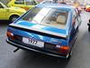 VW Passat I GTI Concept 1977 (Zappadong) Tags: volkswagen museum wolfsburg 2016 vw passat i gti concept 1977 typ type 32a zappadong oldtimer youngtimer auto automobile automobil car coche voiture classic classics oldie oldtimertreffen carshow