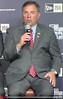 Kevin Wilson (CoachesAndDaddies) Tags: kevin wilson coach bulge
