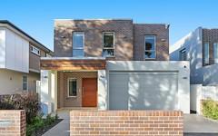 90 Armitree Street, Kingsgrove NSW