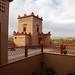 0454_marokko_2014