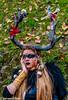 Lucca_Comics_2017_62 (Roman_77) Tags: luccacomics2017 luccacomics lucca comics comix cosplay cosplayer costumi fiera toscana italia italy maschera portrait ritratto beautiful girl modella d750 nikon nikond750 nikonclub nikonitalia iamdifferent roman77