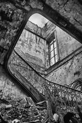 "Château de Fruminet <a style=""margin-left:10px; font-size:0.8em;"" href=""http://www.flickr.com/photos/132711831@N02/27191752499/"" target=""_blank"">@flickr</a>"