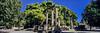 Olympia, Philippeion (Giovanni C.) Tags: escan01832 film panoramic greece analog fuji panorama pano 6x17 617 wide ultrawide analogue g617 landscape mediumformat mf nohdr nature gcap giovannic hellas griechenland ελλάσ ελλάδα grecia europe scenic saveearth filmisnotdead lovefilm 120 220 v700 epson scanner scanning fujica fujifilm 160ns negative