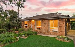 4 Grand Parade, Glossodia NSW