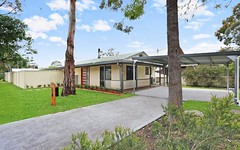 67 Appenine Road, Yerrinbool NSW