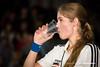 -web-8879 (Marcel Tschamke) Tags: wrestling germanwrestling drb deutscher ringer bund ringen nackenheim heilbronn reddevilsheilbronn bundesliga