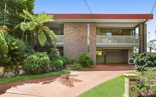 403 Box Rd, Kareela NSW 2232